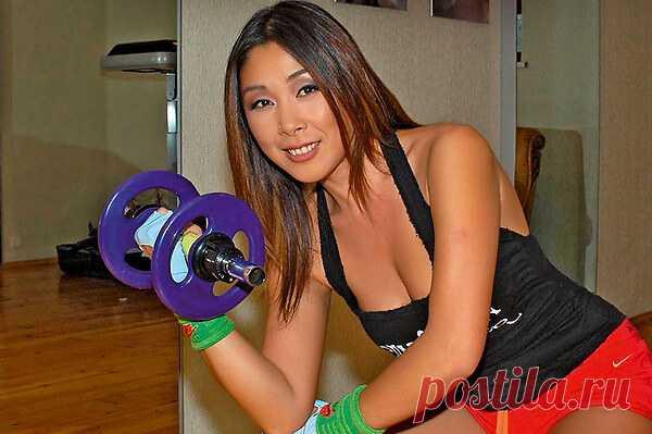 Диета Аниты Цой – потерять 50 кг – реально! | SimpleSlim