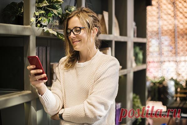 Цифровая техника — удивительный инструмент, который при разумном использовании помогает достичь большего в более короткие сроки.