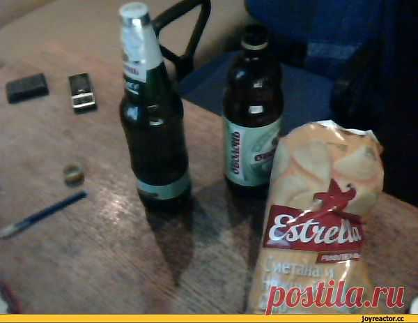 Пол-литра пива каждый день — профилактика сердечного приступа http://www.medicinform.net/news/news30339.htm