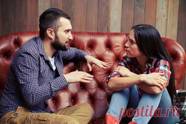 Что делать, если в ваших отношениях возник тупик? Неожиданный совет психолога, который вряд ли мог прийти вам в голову! | ПСИХОЛОГИЯ ОТНОШЕНИЙ | Яндекс Дзен