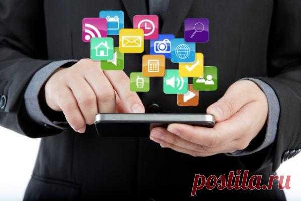5 функций iPhone, которых нет ни в одном Android | Лайфхакер