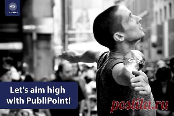 Publi Sel  одна из самых надежных компаний  которая предоставляет надежный , реальный и самый простой вид заработка в интернете.Зарабатывать сможет  любой даже человек который только вчера познакомился с компьютером