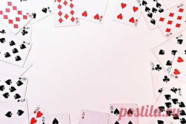 Цель этой игры для двух и более игроков — собрать как можно больше парных карт.