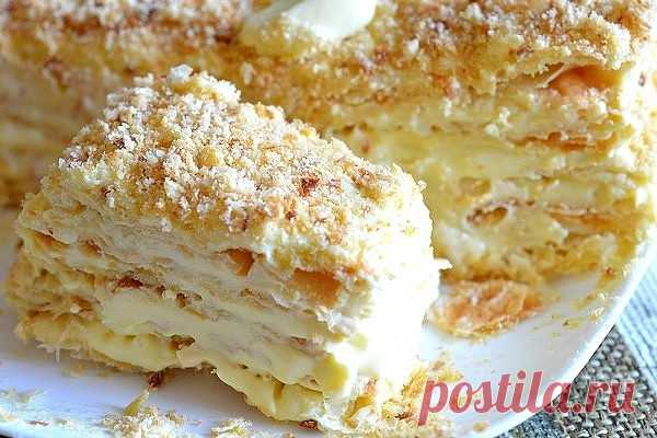 «Прага», «Наполеон» и «Медовик»: три самых вкусных торта, которые не нуждаются в рекламе. Пожалуй, такие торты, как «Прага», «Наполеон» и «Медовик», не нуждаются в особом представлении. Все хотя бы раз в жизни пробовали их и помнят тот неповторимый вкус и аромат, который возвращает нас в детство, в беззаботное время, когда на кухне всегда пахло выпечкой, а семья собиралась за ужином или за совместным чаепитием. Наверное, у каждого хранятся особые воспоминания, связанные с ...