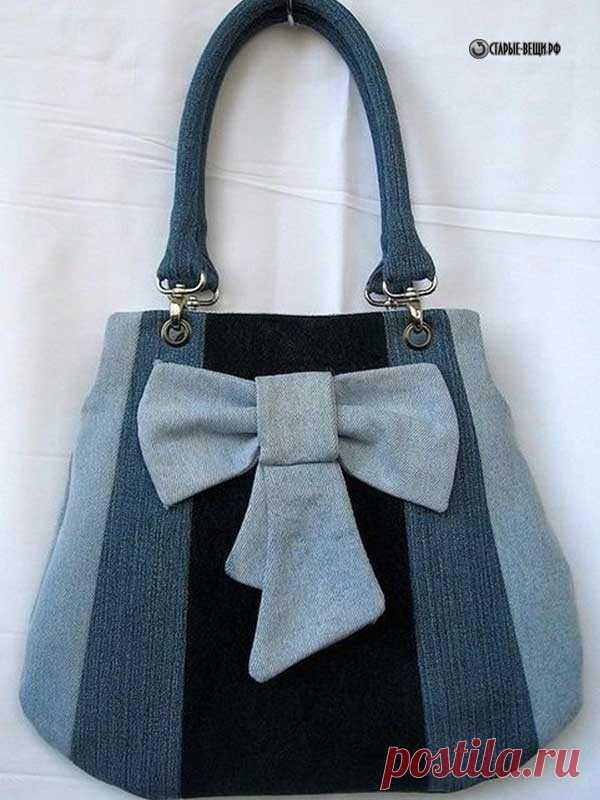 58f5e60cc55d сумки из старых джинсов своими руками выкройки с фото: 15 тыс изображений  найдено в Яндекс