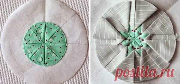 Лоскутное шитье: прихватки своими руками | 33 Поделки | Яндекс Дзен