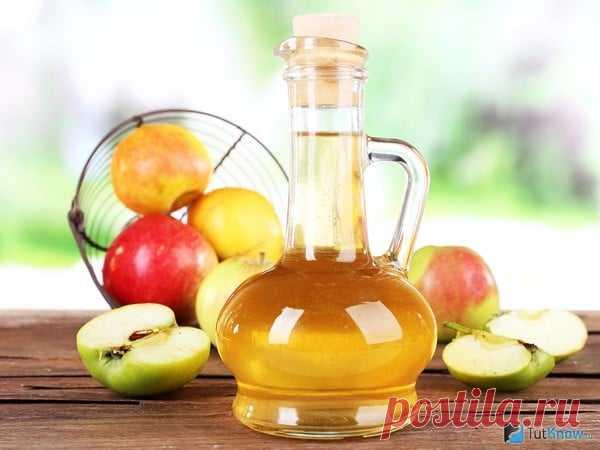 Фруктовый уксус: польза и несколько рецептов приготовления. Уникальные рецепты приготовления фруктовых уксусов. Такие уксусы радуют бодрящим свойством и богатым витаминным содержанием для поддержки иммунитета.