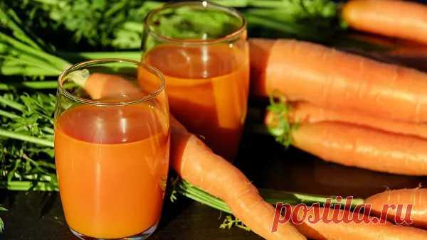 Врач назвала самый важный витамин для зрения - Спорт РИА Новости, 13.07.2020