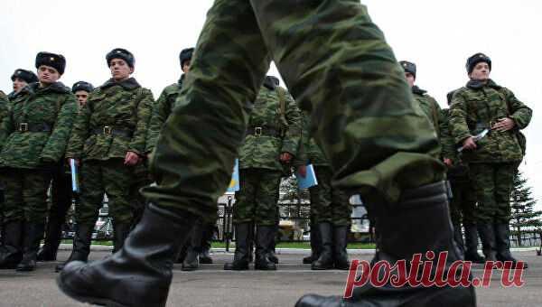Военнослужащий погиб вовремя учений вМурманской области — Рамблер/новости