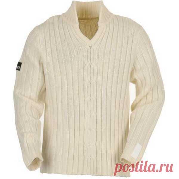 864731a3c43 Вдохновительное от кутюр - мужские свитера
