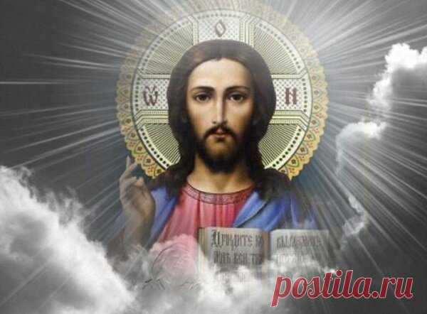 О чём молиться Господу утром после пробуждения | Авель | Яндекс Дзен
