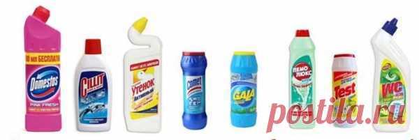 Как почистить джакузи в домашних условиях – чем чистить гидромассажную систему