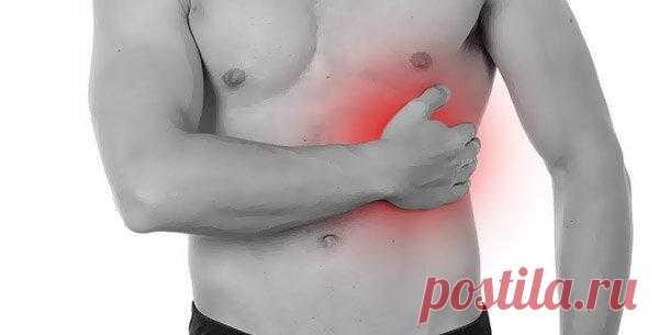 Инфаркт или межреберная невралгия? Боль в груди возникает у людей разных возрастных категорий. Иногда она имеет чисто психологический или функциональный характер, однако бывают и те случаи, когда она указывает на наличие серьезной патологии. По болевому синдрому важно уметь отличать вид заболевания, так как от этого зависит эффективность лечения. О том, как отличить инфаркт миокарда от межреберной невралгии при осложненном […] Читай дальше на сайте. Жми подробнее ➡