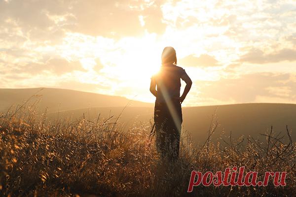 Пять повседневных практик для формирования здоровой самооценки