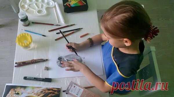 Профориентация подростка. Как моя дочь хотела плотником стать |  Школа для родителей  | Яндекс Дзен