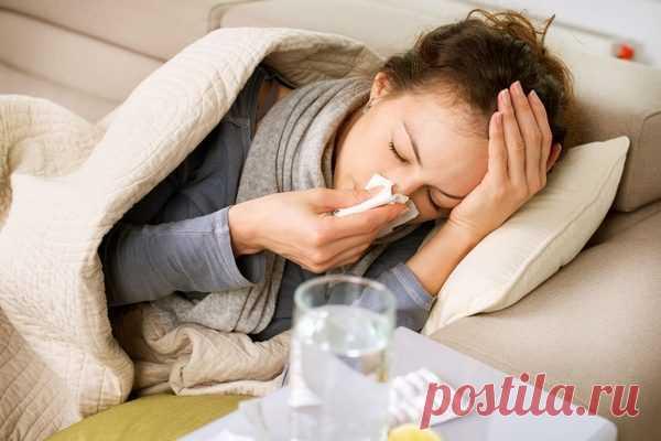 Делать или нет прививку от гриппа? - Все обо Всем Споры вокруг прививочной кампании набирают обороты. Сомнительные производители вакцин и неподтвержденные исследования вводят в замешательство даже самых здравомыслящих родителей. Делать ли прививку от гриппа Очередное фиаско потерпела прививка от гриппа взрослым. Даже сторонники вакцинации массово отказываются делать ее себе и своим детям. Количество уловок, которые приготовили нам фармацевты, чтобы убедить в противоположно...