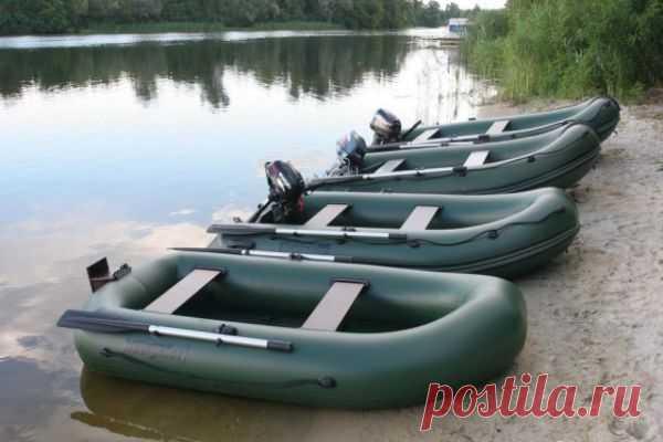 Выбираем клей для лодки-пвх  В условиях российских водоемов с мусором и корягами легко поймать прокол даже при аккуратном плавании. Чтобы вступать в сезон рыбалки готовым, а по ходу сезона иметь возможность быстро залатать проре…