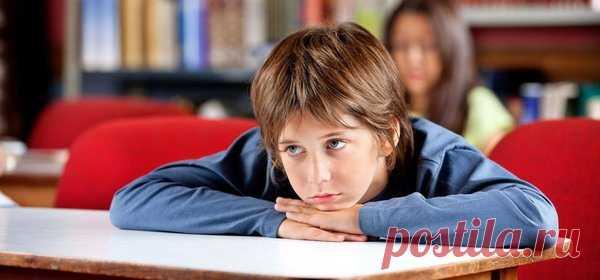 Дети не могут воспринимать все вокруг них происходящее как взрослые люди. И независимо от возраста одобрение и похвала сформируют у ребенка правильную самооценку и сделают ваши отношения крепче.