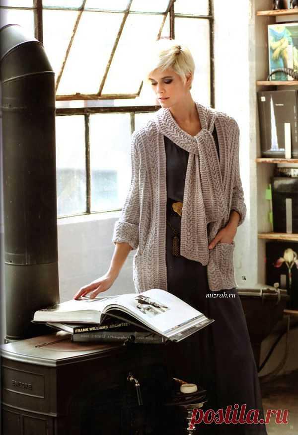 платья, туники, пальто | Записи в рубрике платья, туники, пальто | Дневник Олиетта