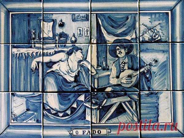панно ручной росписи песня тардиционная техника росписи кобальтом