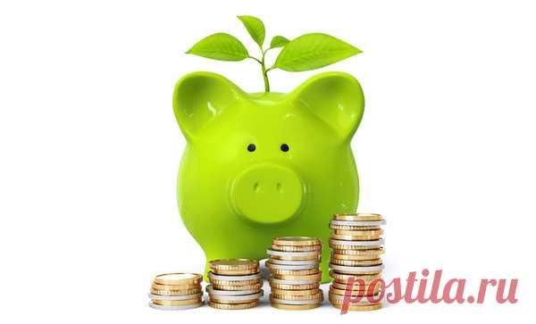 Как я экономлю на продуктах №1 | Бюджетные и простые рецепты | Яндекс Дзен