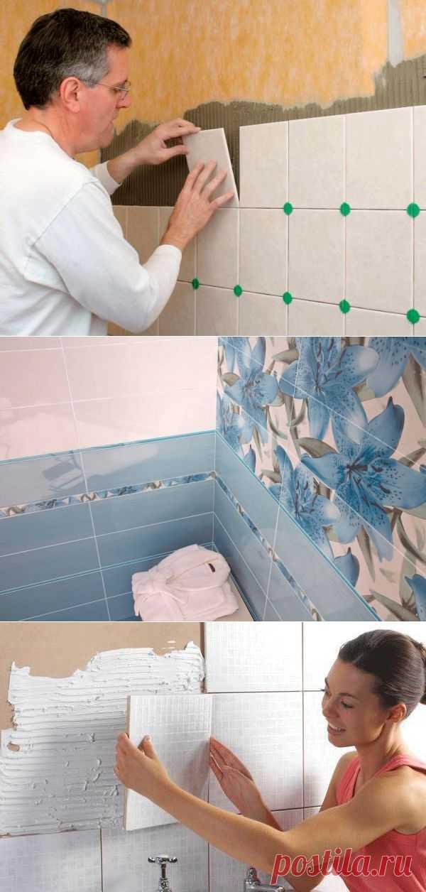 Вентилятор в ванной установка своими руками