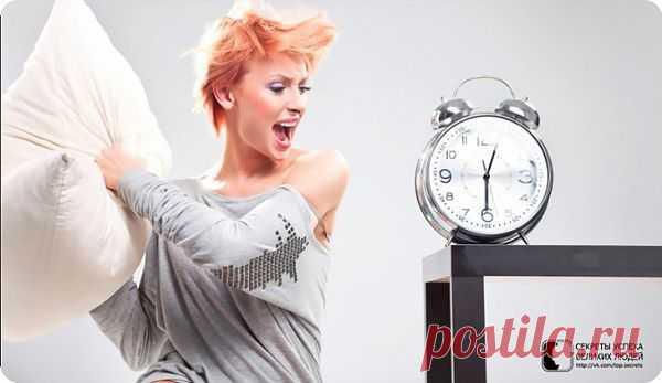 Декор рукава клепками / Худи / Модный сайт о стильной переделке одежды и интерьера
