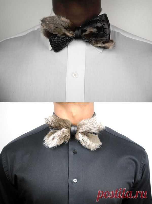 Морозостойкие бабочки / Аксессуары (не украшения) / Модный сайт о стильной переделке одежды и интерьера