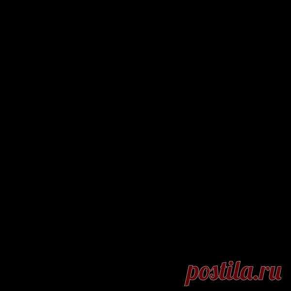 Шьем чехол для пластмассового стула. (Оптсание по клику на картинку).  http://limada.ru/post218550905 - чехол для дивана