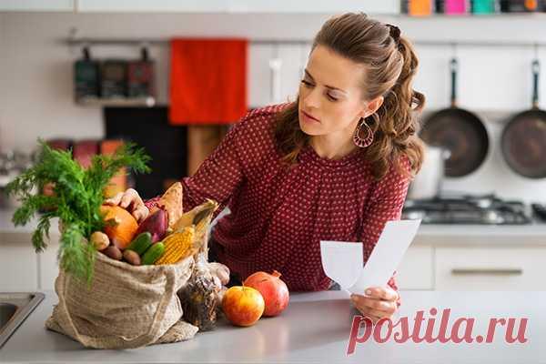 Начало августа порадовало заметным снижением цен на самые ходовые овощи из так называемого «борщевого набора». Сработал сезонный фактор? Какие еще фактор повлияли на снижение цен? Можно ли ожидать дальнейшее снижение цен на морковь и картошку?