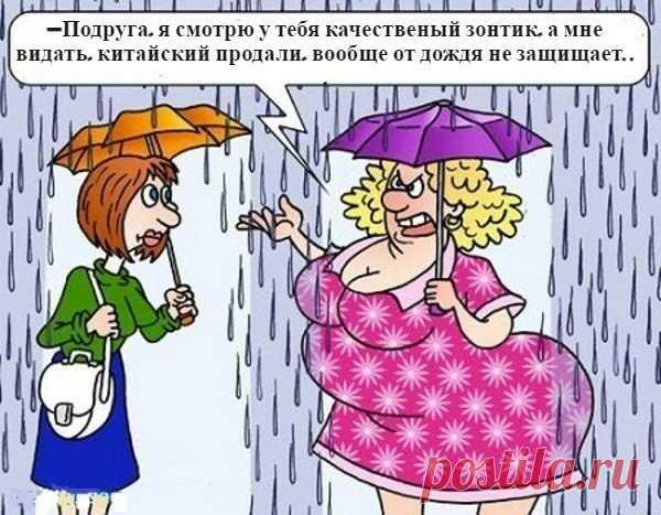 Анекдоты в картинках: Эпизод №46   solegol.com💰💰💰   Яндекс Дзен