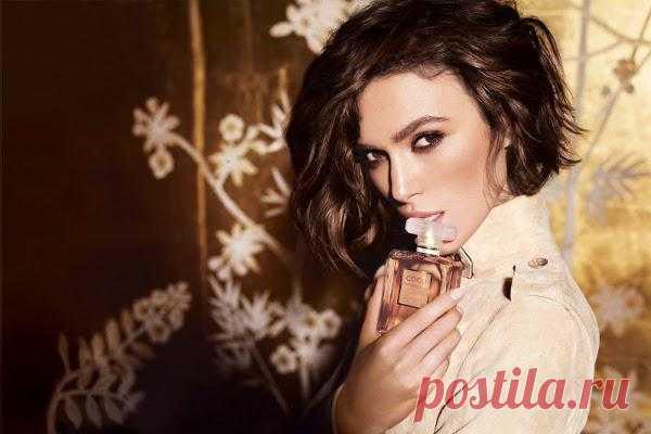 7 зимних парфюмов, которые будут пленить всех вокруг своим ароматом Каждая девушка знает, что духи играют не менее весомую роль в целостности образа, нежели макияж или платье. Однако на покупку парфюма порой уходит куда больше времени.
