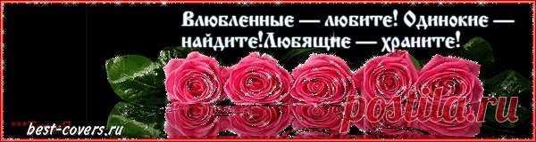 Елизавета Астро - на Мой Мир@Mail.ru