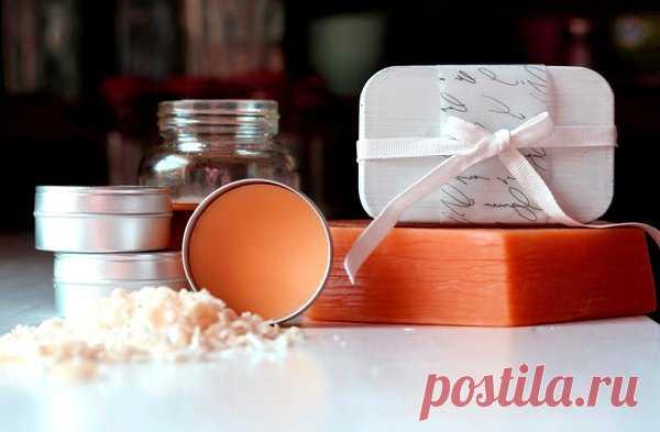 Твердые духи: ароматизатор для дома своими руками | 33 Поделки | Яндекс Дзен