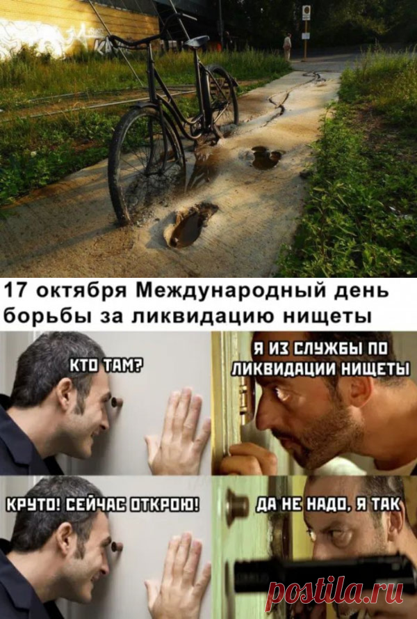 Подборка прикольных картинок и фотографий-268
