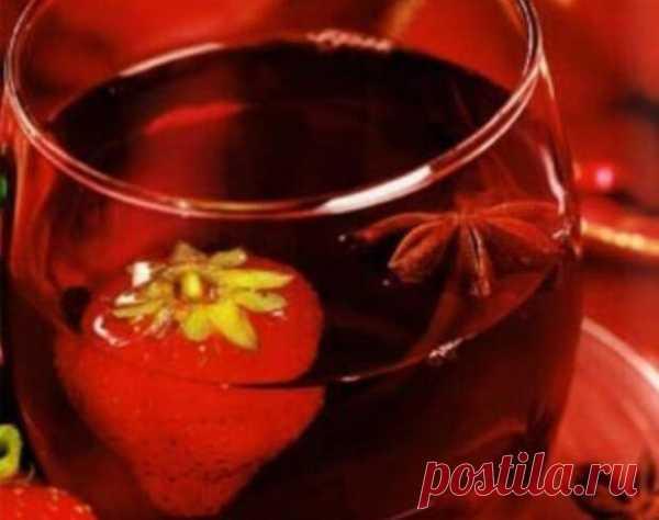 Монгольский рецепт лечения ангины. Ароматические масла эффективны при простуде, гриппе, бронхите. Рецепты, помогающие бороться с кашлем.