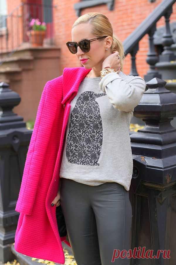 Совы, совы... ПИНГВИН / Аппликации / Модный сайт о стильной переделке одежды и интерьера
