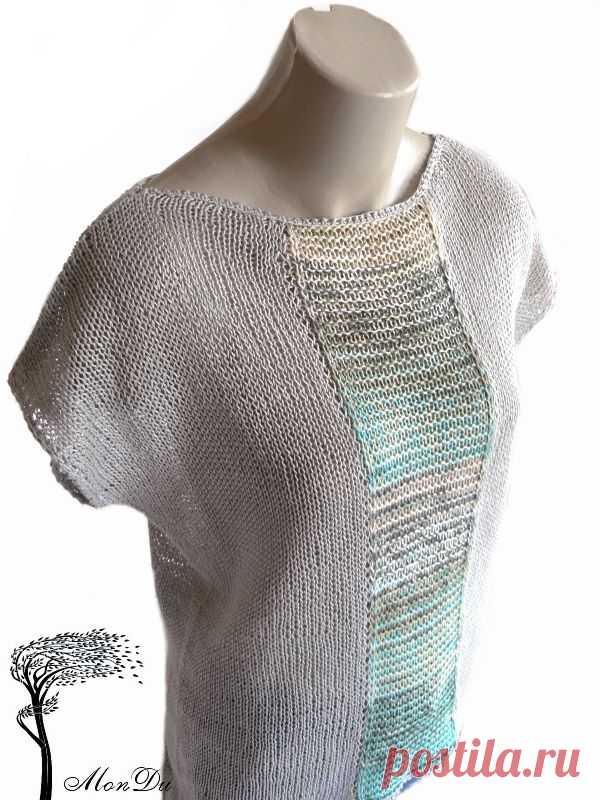 Новости | Узоры для свитера, Вязаные топы и Летние свитера Автор пина:Марина Сухомлинова. Находите и прикалывайте свои пины в Pinterest!