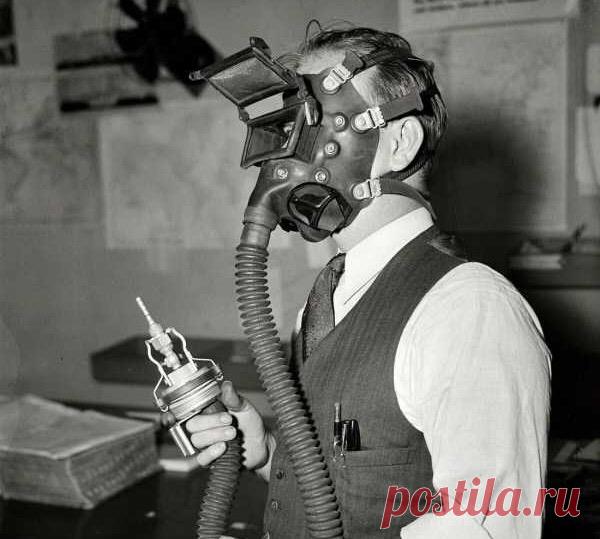 Что происходит с организмом человека, когда он бросает курить
