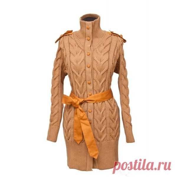 Готовимся к холодам (трафик) Модная одежда и дизайн интерьера своими руками
