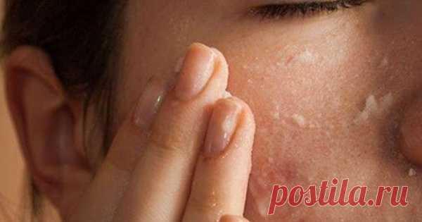 7 простых и эффективных способов очистить расширенные поры. Фарфоровая кожа гарантирована! - Советы и Рецепты  Все мы мечтаем о красивой и чистой коже. Расширенные изабитые поры– обычная проблема, с которой сталкиваются многие. Причиной этому может быть наследственность, старение или воздействие негативных внешних факторов: ультрафиолетовых лучей, пыли и так далее. Поры можно сузить и очистить, если правильно ухаживать за кожей. Существует много способов, которые действ...