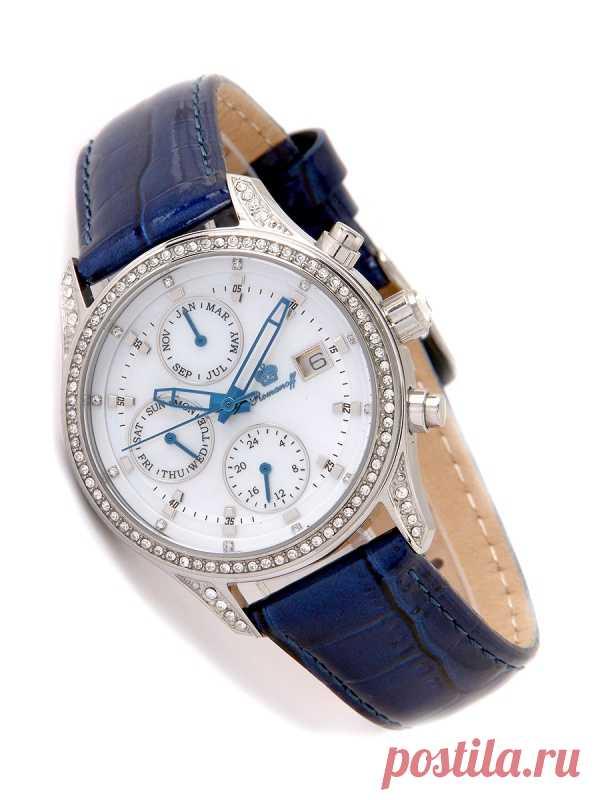 Часы Romanoff  5310руб