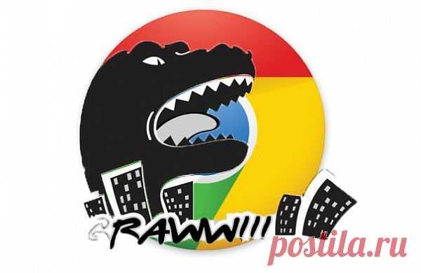 Как снизить потребление памяти браузером Google Chrome | Лайфхакер