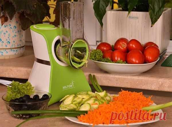 → Овощерезка Hilton KM 3070 - зеленая, цена: 519 грн, купить в интернет магазине HozDom: описание, фото, отзывы