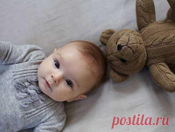 Декор бодика / Для детей / Модный сайт о стильной переделке одежды и интерьера