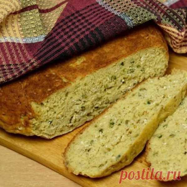 👌 Бездрожжевой хлеб в мультиварке, 100 вкусных рецептов с фото 👌 Алимеро Бездрожжевой хлеб в мультиварке получается воздушным и очень вкусным. Бездрожжевой хлеб в мультиварке готовится на основе предварительно приготовленной закваске, на кефире, ряженке...