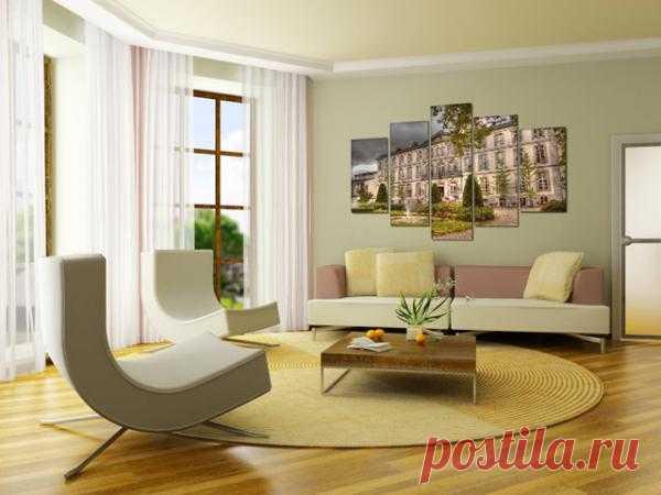 Оригинальные постеры украсят ваш дом, квартиру и офис.