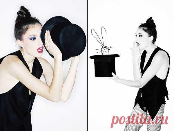 Fashion-off-on / Объявления / Модный сайт о стильной переделке одежды и интерьера