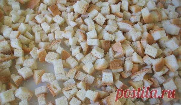 Чудесное удобрение из сухарей | Дачница | Яндекс Дзен