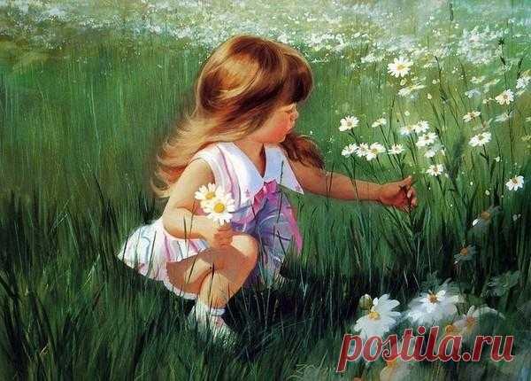 Стихи девочки, страдающей аутизмом: http://blogs.mail.ru/mail/bar_sic/1E0D106C1708DD6E.html